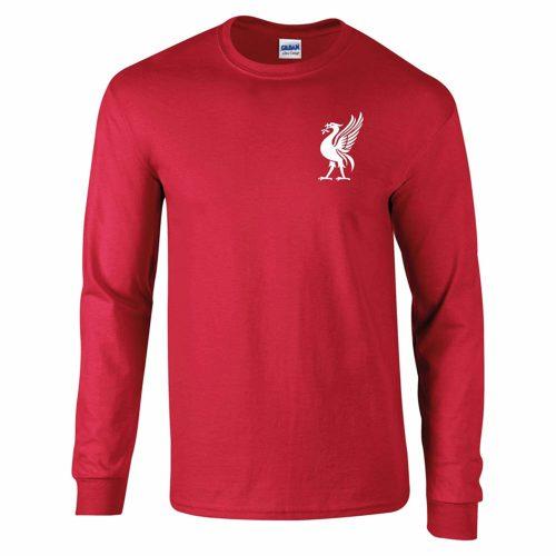 Liverpool FC Dublin Supporters Club   LFC FANS IN DUBLIN