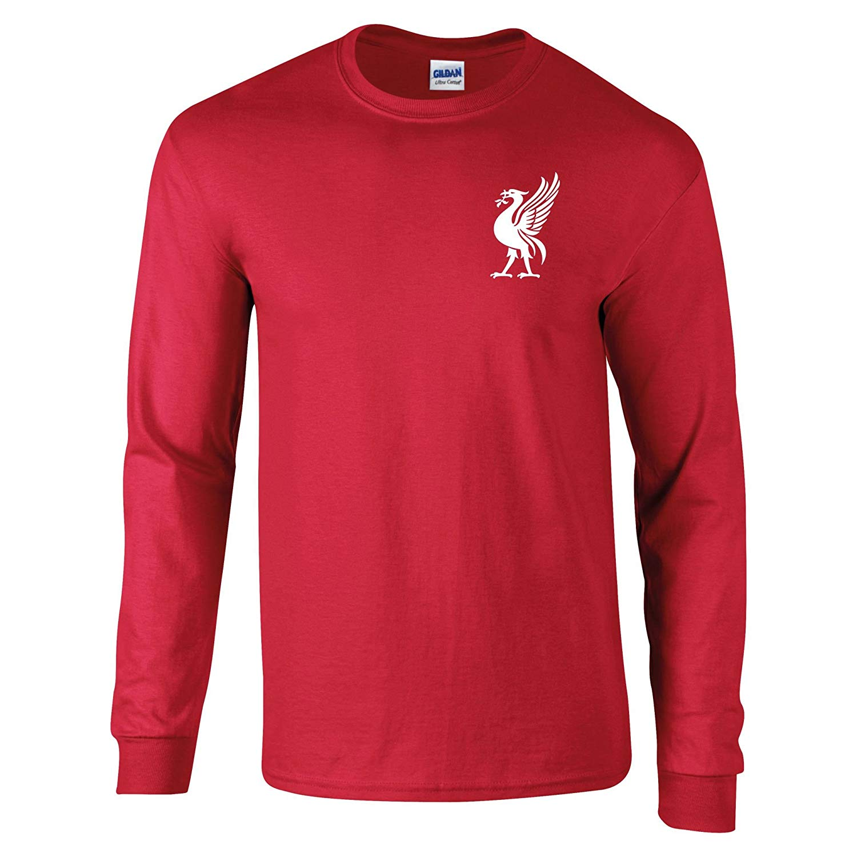 Liverpool FC Dublin Supporters Club | LFC FANS IN DUBLIN