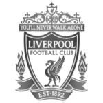 Liverpool FC Dublin Supporters Club | LFC FANS IN DUBLIN